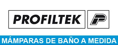 ventanas-pvc-zaragoza-distribuidor-oficial-profiltek-mamparas-bano.png